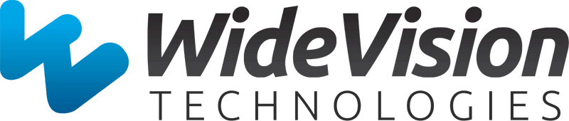 Wide Vision Technologies